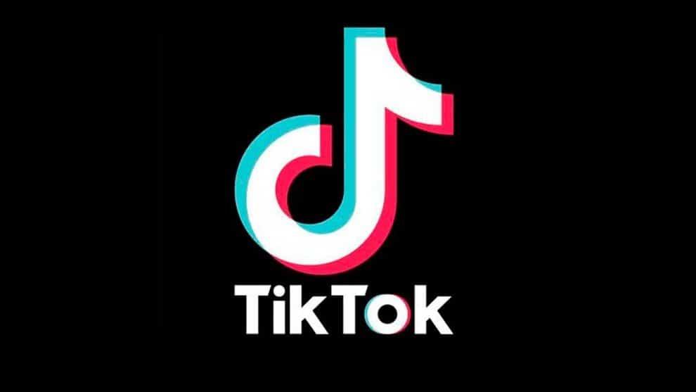 La realidad de TikTok, la app con potencial de marketing