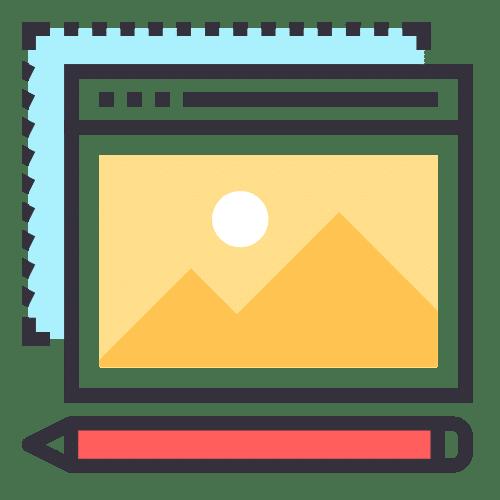 Maquetación de contenido