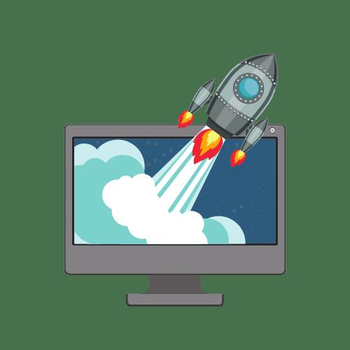 Servidor y SSL
