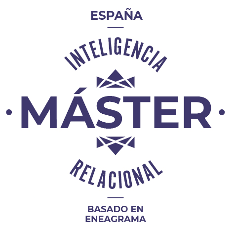 Master eneagrama