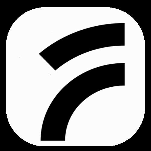 logo favicon 1