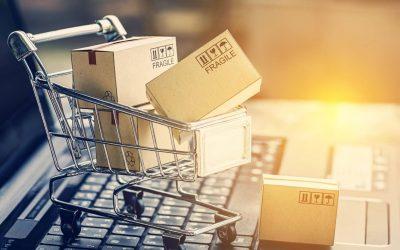 ¿Qué es un Marketplace? Te contamos 7 grandes ventajas.