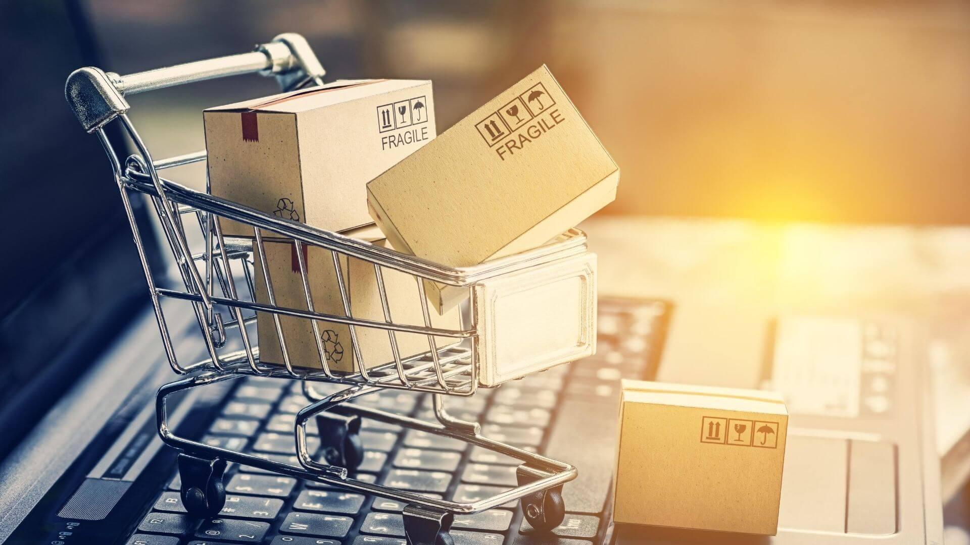 ¿Qué es un marketplace?