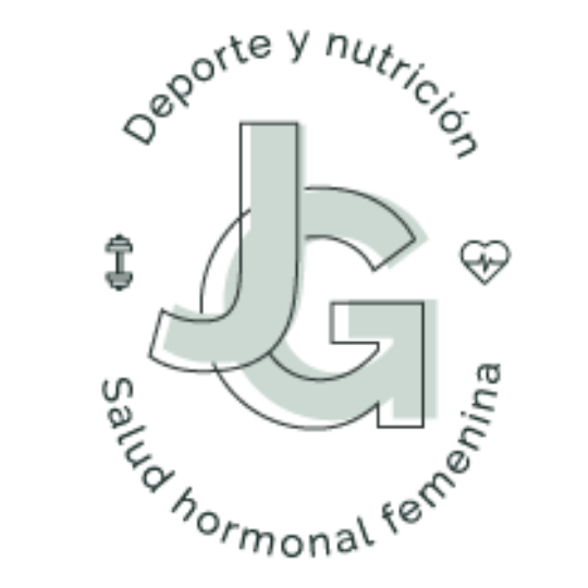 Jud Favicon 2