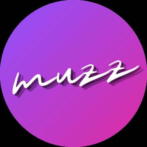 Muzz clothes